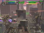 Godzilla: Destroy All Monsters Melee - Screenshots - Bild 15