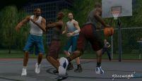 NBA 2K3  Archiv - Screenshots - Bild 9