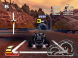 Drome Racers - Screenshots - Bild 5