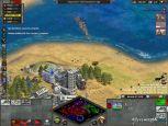 Rise of Nations - Screenshots - Bild 14