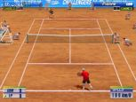 Virtua Tennis 2 - Screenshots - Bild 16