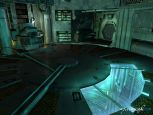 Metroid Prime  - Archiv - Screenshots - Bild 15