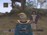 The Elder Scrolls III: Morrowind - Screenshots - Bild 18
