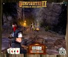 Gunfighter II - Revenge of Jesse James  Archiv - Screenshots - Bild 37
