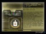 Tom Clancy's Splinter Cell - Screenshots - Bild 21