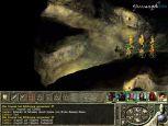 Icewind Dale II - Screenshots - Bild 14