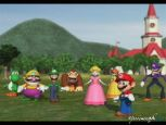 Mario Party 4 - Screenshots - Bild 4