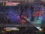 Dynasty Warriors 3 - Screenshots - Bild 14