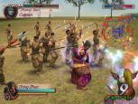 Dynasty Warriors 3 - Screenshots - Bild 13