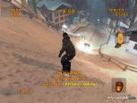 TransWorld Snowboarding - Screenshots - Bild 19