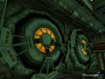 Metroid Prime  - Archiv - Screenshots - Bild 12