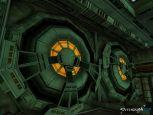 Metroid Prime  Archiv - Screenshots - Bild 13