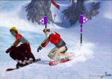1080: Avalanche  Archiv - Screenshots - Bild 15