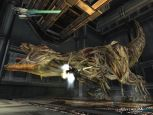 Dino Crisis 3  Archiv - Screenshots - Bild 54