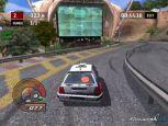 Rally Fusion: Race of Champions - Screenshots - Bild 16