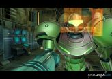 Metroid Prime  - Archiv - Screenshots - Bild 6