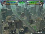 Godzilla: Destroy All Monsters Melee - Screenshots - Bild 11