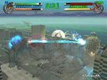 Godzilla: Destroy All Monsters Melee - Screenshots - Bild 16