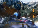 TransWorld Snowboarding - Screenshots - Bild 13