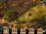 Robin Hood - Screenshots - Bild 18