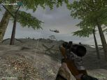 Vietcong - Screenshots - Bild 8