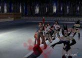 Evil Dead: A Fistful of Boomstick  Archiv - Screenshots - Bild 10