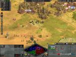 Rise of Nations - Screenshots - Bild 4