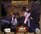 Gunfighter II - Revenge of Jesse James  Archiv - Screenshots - Bild 36