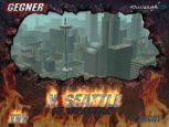 Godzilla: Destroy All Monsters Melee - Screenshots - Bild 17
