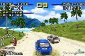 Sega Rally Championship  Archiv - Screenshots - Bild 23
