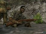 Vietcong - Screenshots - Bild 4