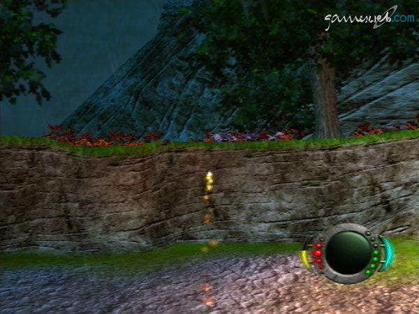 Haven: Call of the King - Screenshots - Bild 4