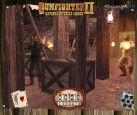 Gunfighter II - Revenge of Jesse James  Archiv - Screenshots - Bild 32