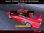 Rally Fusion: Race of Champions - Screenshots - Bild 9