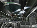 Dino Crisis 3  Archiv - Screenshots - Bild 61