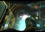 Metroid Prime  - Archiv - Screenshots - Bild 25