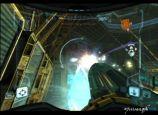 Metroid Prime  Archiv - Screenshots - Bild 26