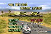 Sega Rally Championship  Archiv - Screenshots - Bild 29