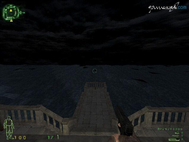 New World Order - Screenshots - Bild 19
