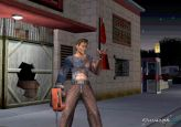 Evil Dead: A Fistful of Boomstick  Archiv - Screenshots - Bild 23