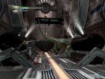 Dino Crisis 3  Archiv - Screenshots - Bild 64