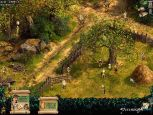 Robin Hood - Screenshots - Bild 13