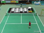 Virtua Tennis 2 - Screenshots - Bild 14
