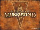 The Elder Scrolls III: Morrowind - Screenshots - Bild 19
