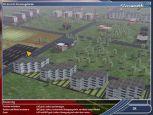 Fussball Manager 2003 - Screenshots - Bild 6