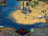 Rise of Nations - Screenshots - Bild 15