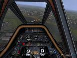 IL-2 Sturmovik: Forgotten Battles  Archiv - Screenshots - Bild 30
