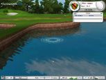 Tiger Woods PGA Tour 2003 - Screenshots - Bild 16