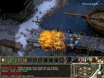 Icewind Dale II - Screenshots - Bild 4