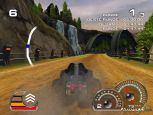 Drome Racers - Screenshots - Bild 14